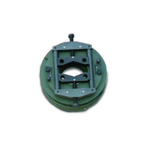 TUBE/FUSE CUTTER 1