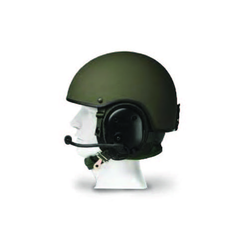 ARMY HEADSET 1