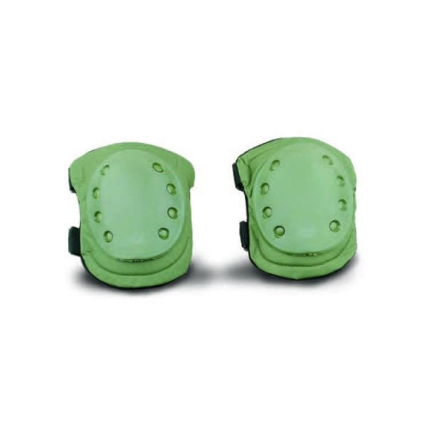 CLIP-ON KNEE PADS 1