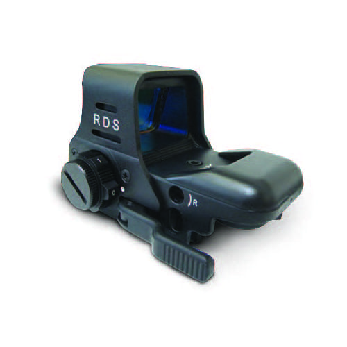 RED-DOT SIGHT 1