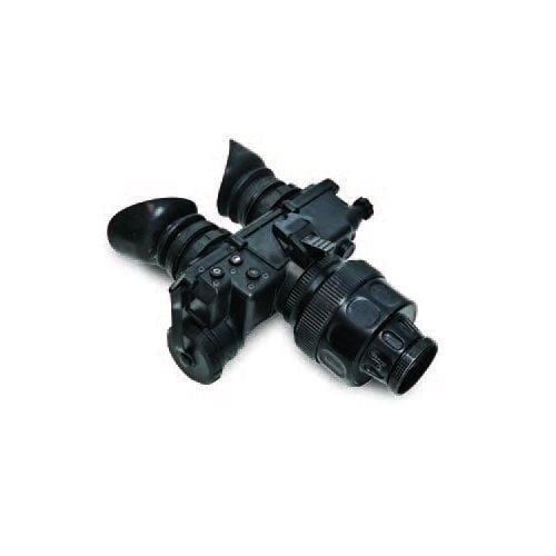 THERMAL GOGGLES 1
