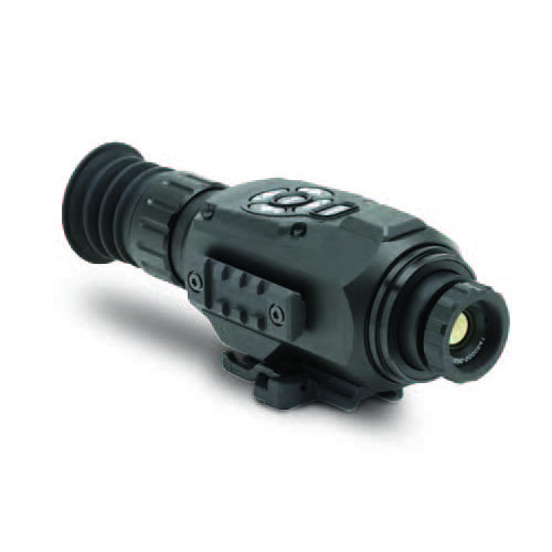 THERMAL SIGHT 1