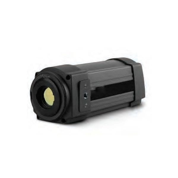 FEVER DETECTION INFRARED THERMAL CAMERAS 1